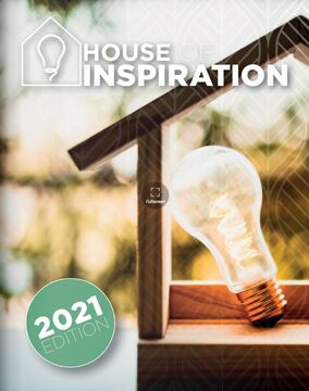 Pildid / - - House of Inspiration 2021